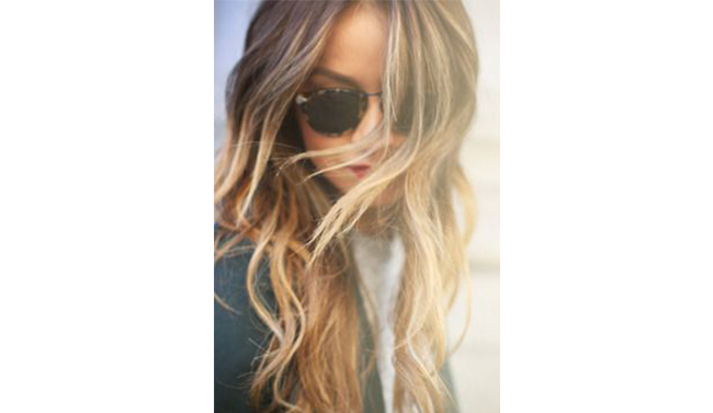 C+B Beauty Closet: Better Care for Your Hair