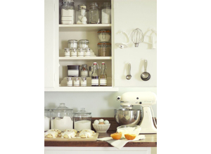 C+B Pantry: 5 Ingredients to Avoid