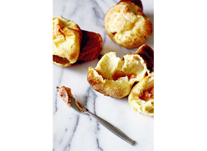Currently Coveting: Neiman Marcus' Popovers
