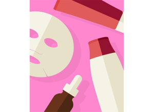 C+B Beauty Closet: Top Tricks + Tips from 2014